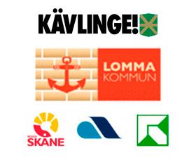 Samordningsförbundet Finsam Kävlinge-Lomma